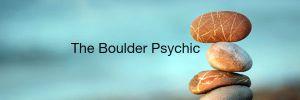 The_Boulder_Psychic1357525975