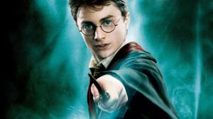 harry_potter_y_la_orden_del_fenix_2007_4